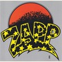 Zapp II (Re-Issue)