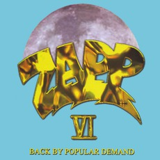 Zapp VI: Back By Popular Demand mp3 Album by Zapp