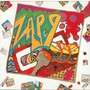 Zapp (Re-Issue)