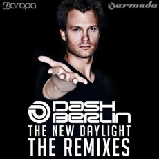 The New Daylight: The Remixes