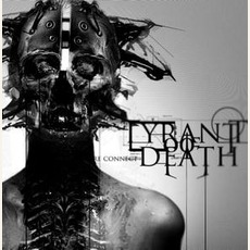 Re Connect by Tyrant Of Death
