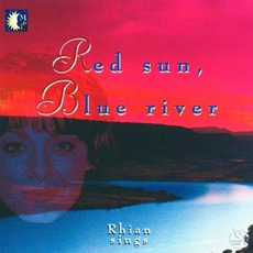 Red Sun, Blue River