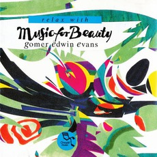 Music For Beauty