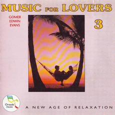 Music For Lovers 3