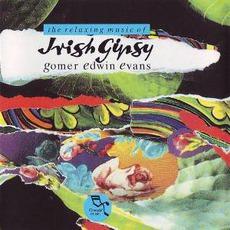 Irish Gipsy