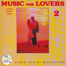 Music For Lovers 2