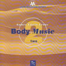 Body Music 2