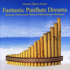 Fantastic Panflute Dreams