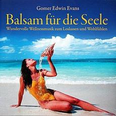 Balsam Fur Die Seele