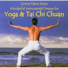 Yoga & Tai Chi Chuan