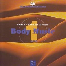 Body Music 1