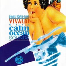 Vivaldi With Calm Ocean Sounds