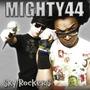 Sky Rockers