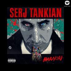 Harakiri (Deluxe Edition)