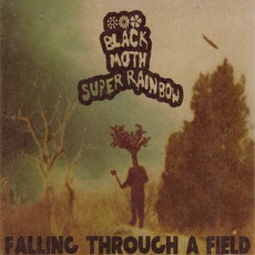 Falling Through A Field (Remastered)