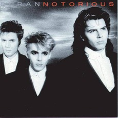 Notorious (Deluxe Edition) mp3 Album by Duran Duran
