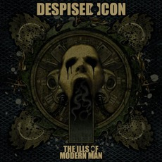The Ills Of Modern Man by Despised Icon