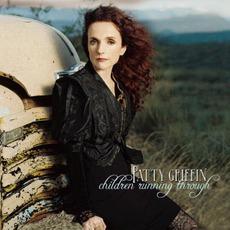 Children Running Through mp3 Album by Patty Griffin
