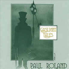 Gaslight Tales