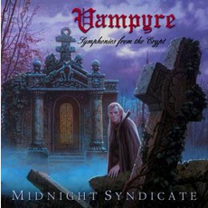 Vampyre: Symphonies From The Crypt