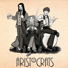 The Aristocrats mp3 Album by The Aristocrats