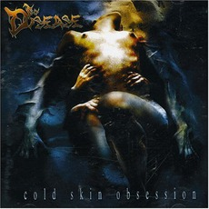 Cold Skin Obsession by Thy Disease