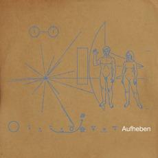 Aufheben mp3 Album by The Brian Jonestown Massacre