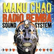 Radio Bemba Sound System mp3 Live by Manu Chao