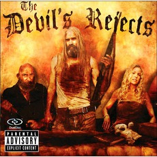The Devil's Rejects mp3 Soundtrack by Various Artists