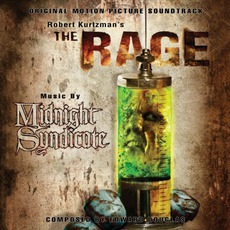 The Rage by Midnight Syndicate