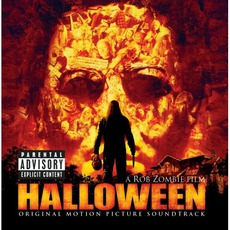 Halloween mp3 Soundtrack by Various Artists