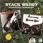 Stack Waddy / Bugger Off!