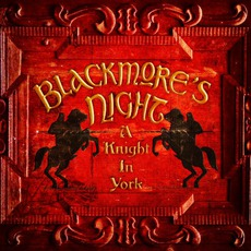 A Knight In York mp3 Live by Blackmore's Night