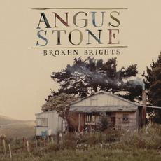 Broken Brights mp3 Album by Angus Stone