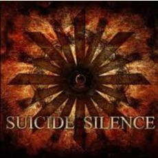 Suicide Silence by Suicide Silence