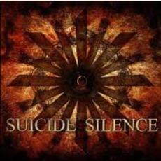 Suicide Silence mp3 Album by Suicide Silence