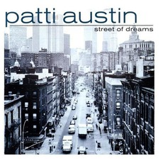 Street Of Dreams by Patti Austin