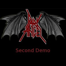Second Demo by Dark Angel