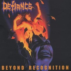 Beyond Recognition (Remastered)