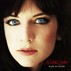 Walk Of Shame mp3 Album by Nikki Lane
