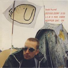 Düsseldorf 3:53 + C:A 11 Min. Från Koppom Okt. -94