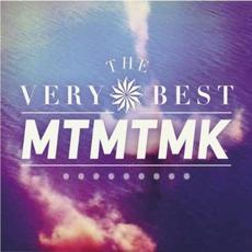 MTMTMK