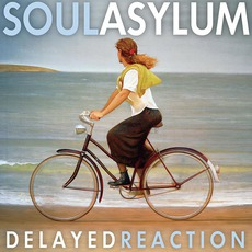 Delayed Reaction mp3 Album by Soul Asylum