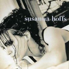 Susanna Hoffs (Japanese Edition)