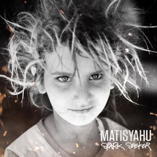 Spark Seeker mp3 Album by Matisyahu