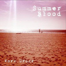 Summer Blood