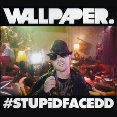 #STUPiDFACEDD EP