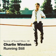 Running Still (Limited Edition)
