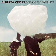 Songs Of Patience mp3 Album by Alberta Cross