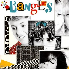 The Bangles mp3 Album by Bangles